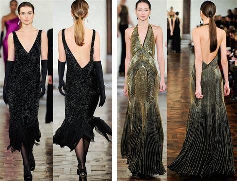20er Jahre Kleider by 20er Jahre Mode Gatsby Inspirierte