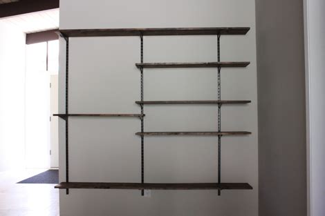 home depot wall shelving home depot wall mounted shelving sakuraclinic co