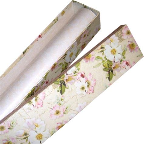 Scented Shelf And Drawer Liners by Scented Drawer Liners Set Of 5 In Shelf And Drawer Liners