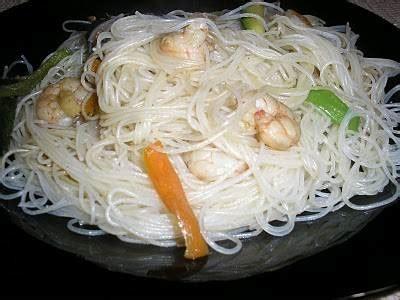 come si cucinano gli spaghetti di soia spaghetti soia ricette vegetariane