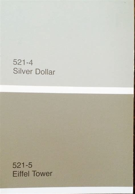 morning room paint color ppg eiffel tower kitchen decor
