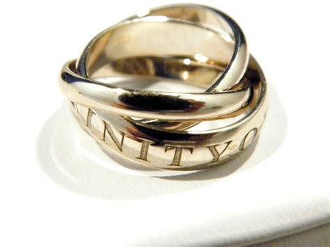 details about ct photo aos 047 chris evert tennis rings