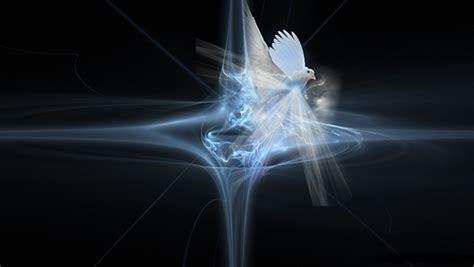 sfduh hd fundale  holy spirit hd wallpapers