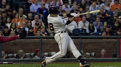 buster posey swing analysis image gallery mlb swings