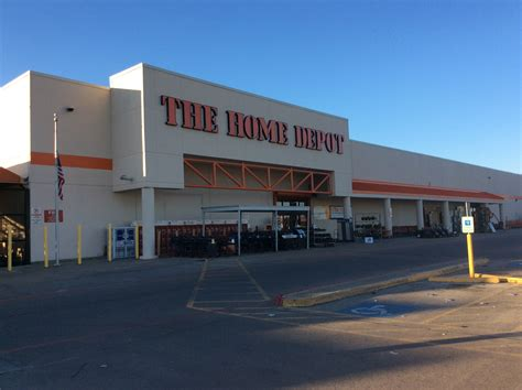 the home depot in houston 77015 713 451 9600