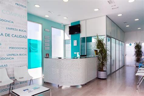imagenes de unidades odontologicas foto servicio integral cl 237 nicas dentales de housing