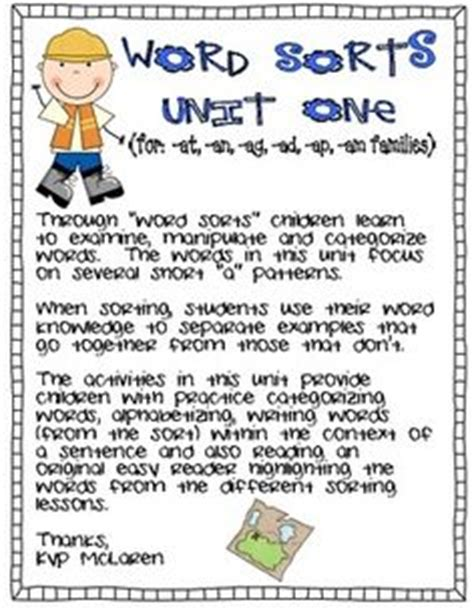 accentual pattern of words and sentences 1000 images about within word activities on pinterest