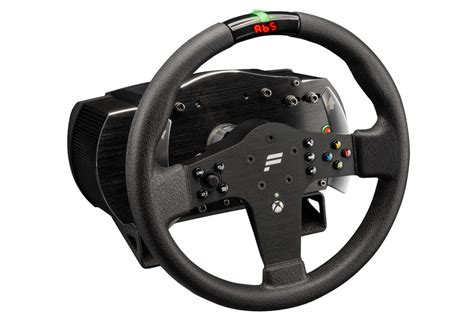 volante fanatec xbox one xbox one wheel and pedals xbox free engine image for