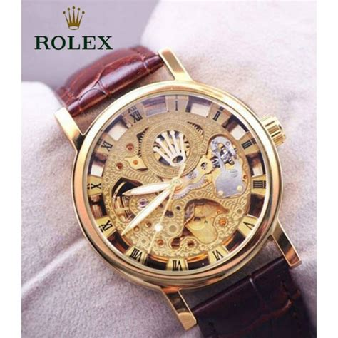 original rolex watches price list in pakistan www