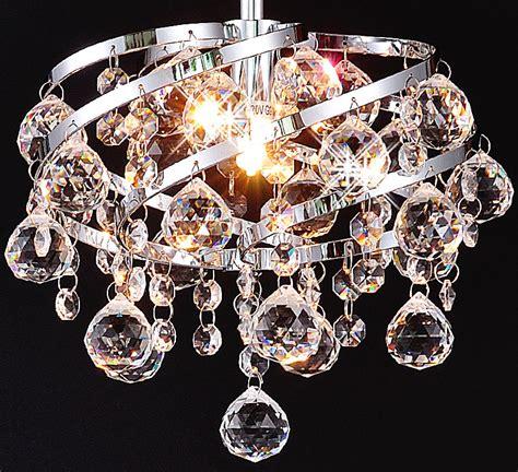 decken kronleuchter modern kristall kronleuchter deckenleuchte l 252 ster decken