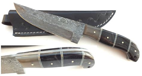 obsidian kitchen knives obsidian kitchen knives obsidian kitchen knives 28 images