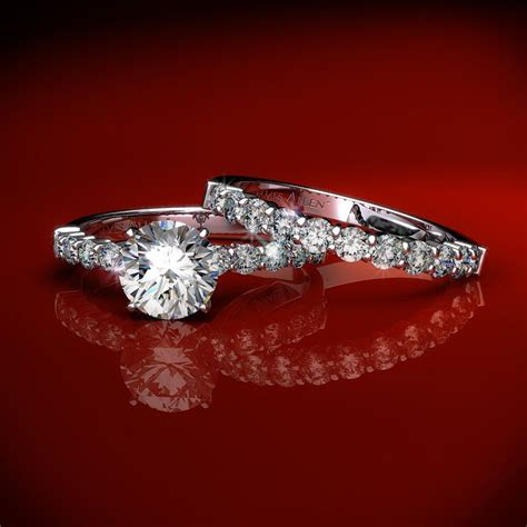 Wedding Ring Sets by Searching For Wedding Ring Sets