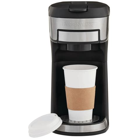 wiring diagram for bunn coffee maker wiring diagram for