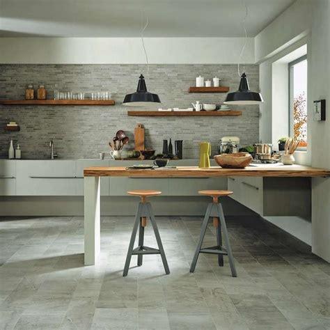 piastrelle per la cucina piastrelle per pareti e pavimento cucina