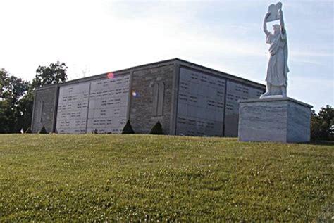 sunset memorial funeral home parkersburg wv funeral