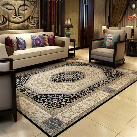 cheap rugs for bedroom 1000 ideas about cheap floor rugs on pinterest throw