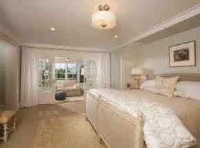 Master Bedroom Lighting Ideas master bedroom lighting ideas bedroom traditional with