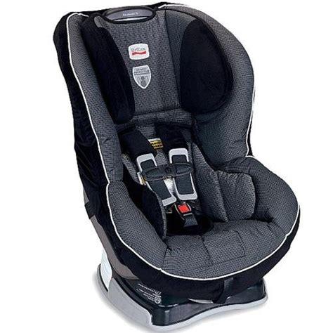 britax boulevard car seat rear facing convertible child seat for car britax boulevard 65 tsip