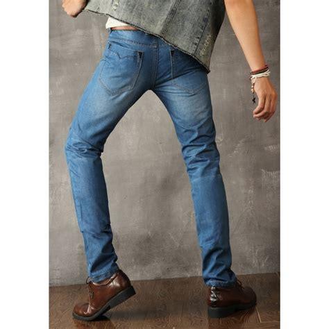 Taddlee Celana Pantai Pria 14 jual celana pria