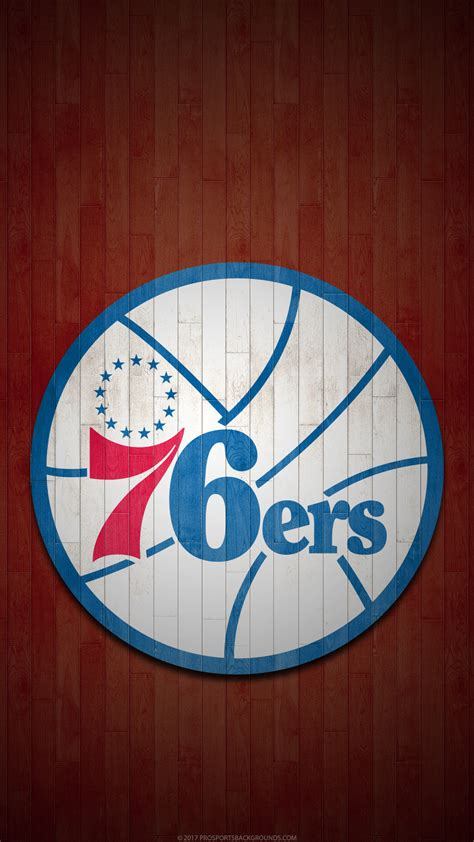 2018 philadelphia 76ers wallpapers pc iphone android