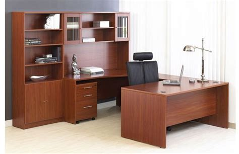 28 resale office furniture houston home decor