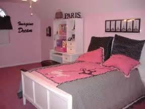 parisian themed bedroom bedroom sweet paris bedroom ideas decorative paris bedroom ideas parisian bedding french