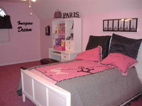 paris bedroom bedroom sweet paris bedroom ideas decorative paris