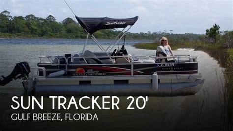 tracker boats jet bass tracker jet boat boats for sale