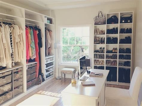 How To Make An Kitchen Island my shoe wall walk in closet update youtube