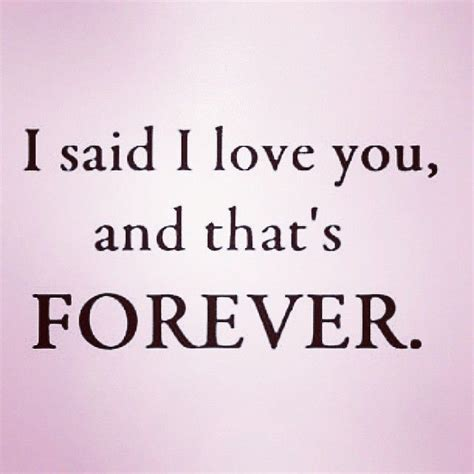 imagenes i love you forever i love you forever pictures photos and images for