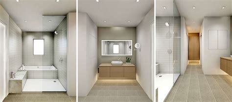 seeing bathroom in dream the winners of designer dream bathroom competition