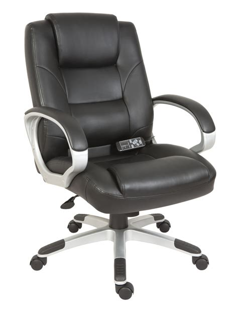 lumbar massage chair 121 office furniture