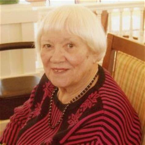 mk satchels grayson obituary search mkonline