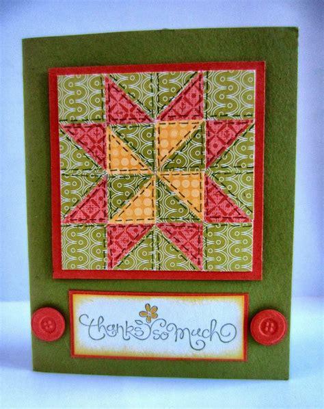 pinterest pattern cards 1061 best quilt cards images on pinterest quilts