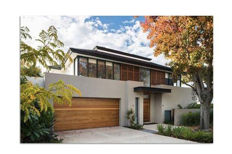 casas contemporaneas fachadas de casas sencillas