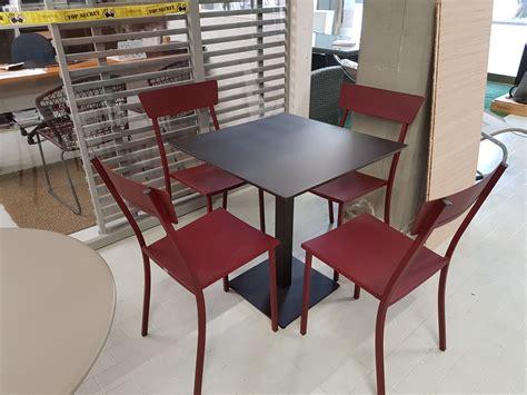 tavoli e sedie offerte offerta tavoli e sedie tavoli e sedie da giardino