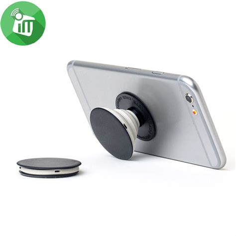 Cookie Iring Universal For All Gadget popsocket ring stand universal all smartphone pop socket