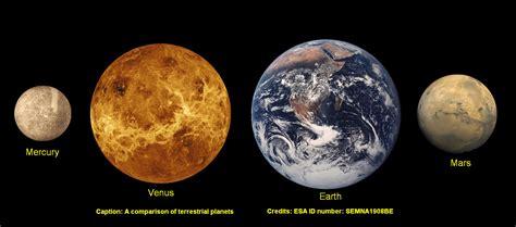 mars venus planets mercury venus earth pics about space
