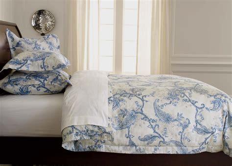 ethan allen custom room plan furniture dzuls interiors ethan allen bedding 28 images ethan allen custom room