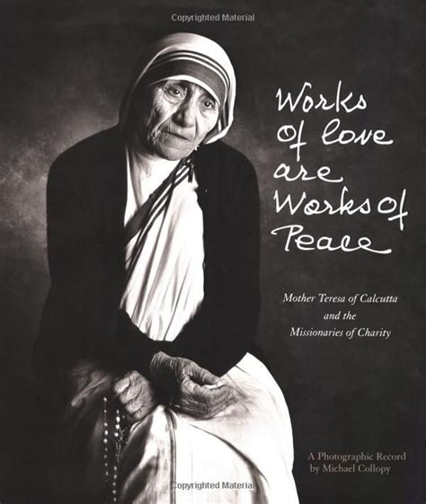 biography of mother teresa in 200 words 217 best images about st teresa of calcutta on pinterest
