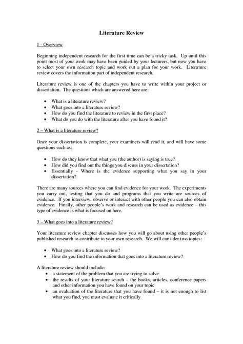 research paper on business matrix question letter template
