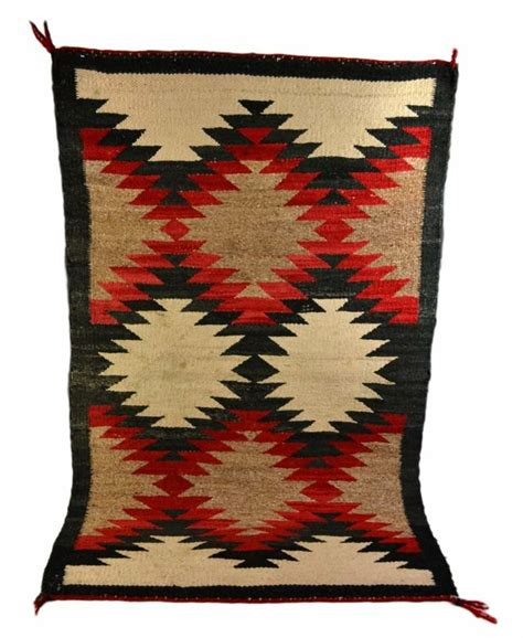 navajo print rug 1000 images about navajo rugs on navajo pattern southwestern area rugs and textiles