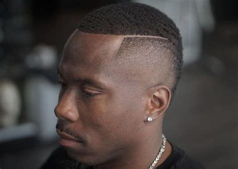 receding hairline for black men 80 trendy black men hairstyles and haircuts in 2018