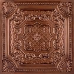 city bought the farm decorative ceiling tiles