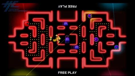 pacman multiplayer pacman battle royale multiplayer gamers