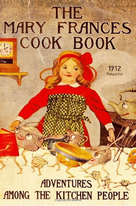 adventures among books books 2111 best images about fashioned family recipes on