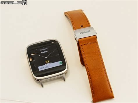 Asus Zenfone Live Custom Hp Nick asus zenwatch image gallery and specifications asus