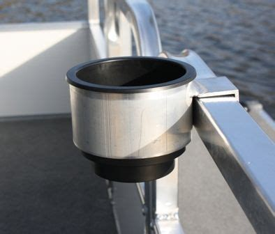 boat seats with cup holders 1000 ideas about pontoon boats on pinterest pontoons