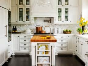 cheap portable kitchen island 100 cheap kitchen islands with seating 22 best kitchen images on pinterest home kitchen