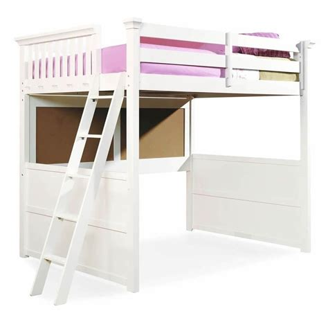 queen sizd loft bed with storage and steps adult ikea hacks materials 3 x malm with 3 drawer queen size loft bed frame in ideal desk lover adult metal